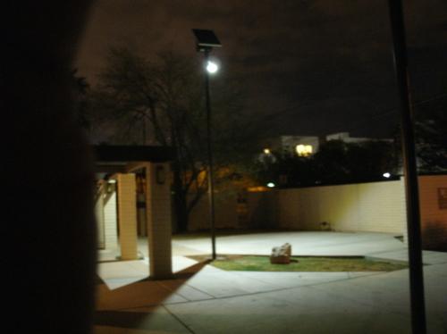 University Lutheran Church - Tempe, Arizona