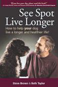 See Spot Life Longer