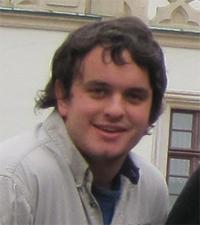 Tim Darling