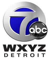 Channel Seven of Detroit