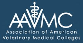 Association of American Veterinary Medical Colleges - AAVMC