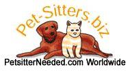 Pet-Sitters.biz
