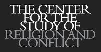 Center for Religious Study