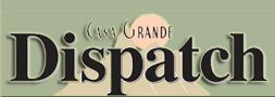 Casa Grande Dispatch