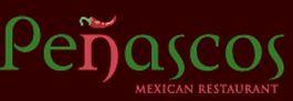 Penascos - City of Maricopa, Arizona