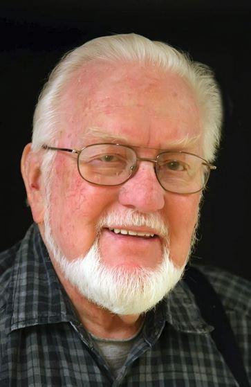 Bill Wootten