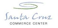 Santa Cruz Commerce Center