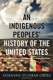 Indigenous Pepoles'