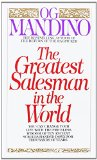 The Great Salesman in the World - Og Mandino