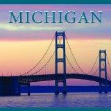 Michigan (America)