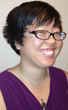 Pastor Jill Rode