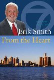From the Heart by Erik Smith