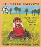 The Special Racoon