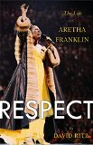 Aretha Franklin - Resect