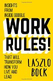 Ross Reck - Work Rules