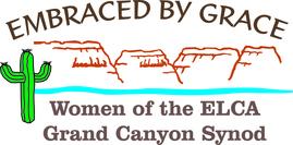 Women of the ELCA