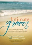 Intimate Graces by Teresa Tomeo