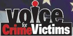 Voice for Crime Victims