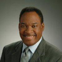 Damon Bryant