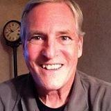 Jim Bleicher