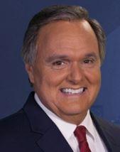 Michael Bowersock