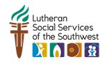 Lutheran Social Servicesw of the Southwest