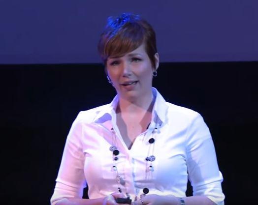 Sarah Trimmer