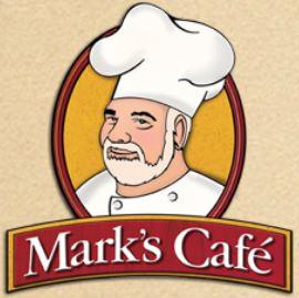 Mark's Cafe Tempe