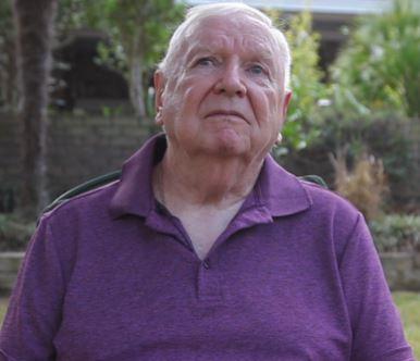 Jack Zawadski